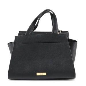 Reduced! ⭐️Zac Posen handbag 💕